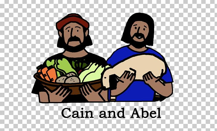 Cain And Abel - Friv Free Coloring Pages For Children ... | 442x728