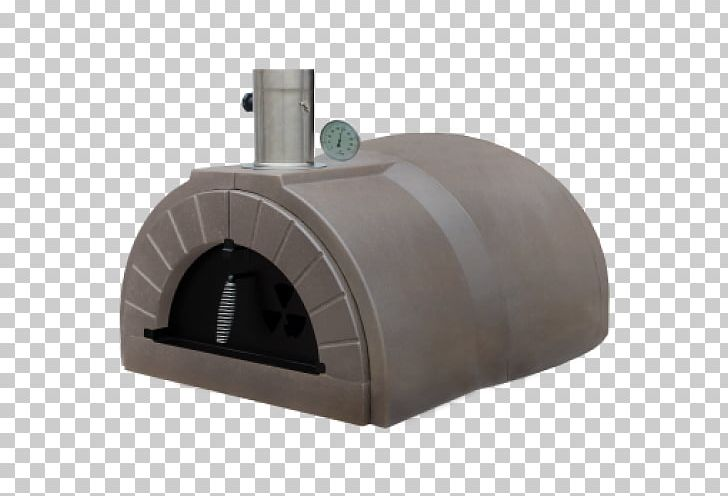 Amphoralis Kuppelofen Oven Valoriani Stove PNG, Clipart,  Free PNG Download