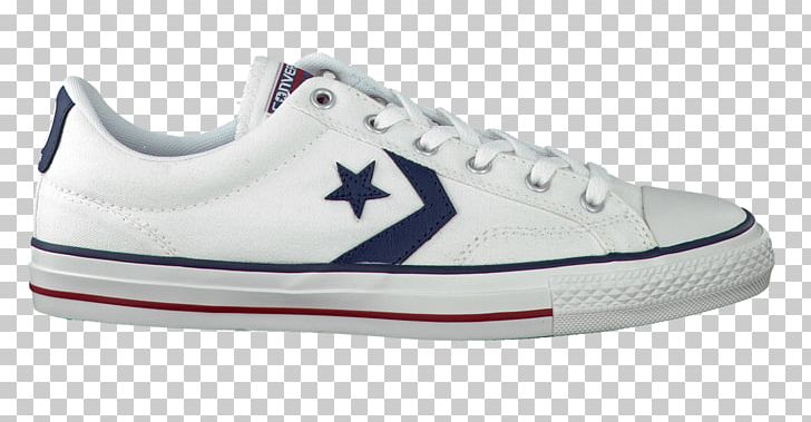 all star converse star player