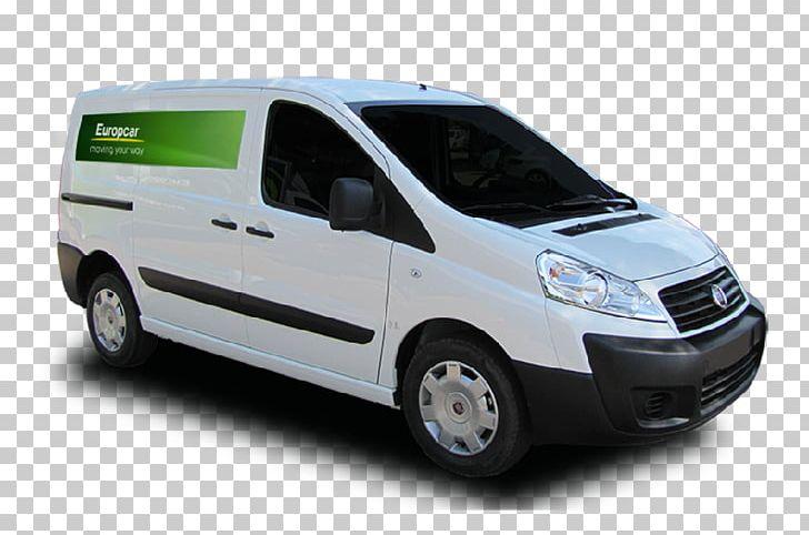 Fiat Scudo Van Citroën Jumpy Car PNG, Clipart, Automotive Exterior, Brand, Bumper, Car, Citroen Jumpy Free PNG Download
