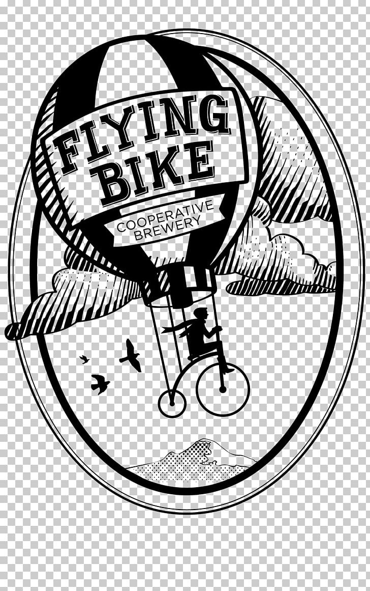Flying Bike Cooperative Brewery Beer India Pale Ale PNG, Clipart, Ale, Area, Beer, Beer Bottle, Beer Brewing Grains Malts Free PNG Download
