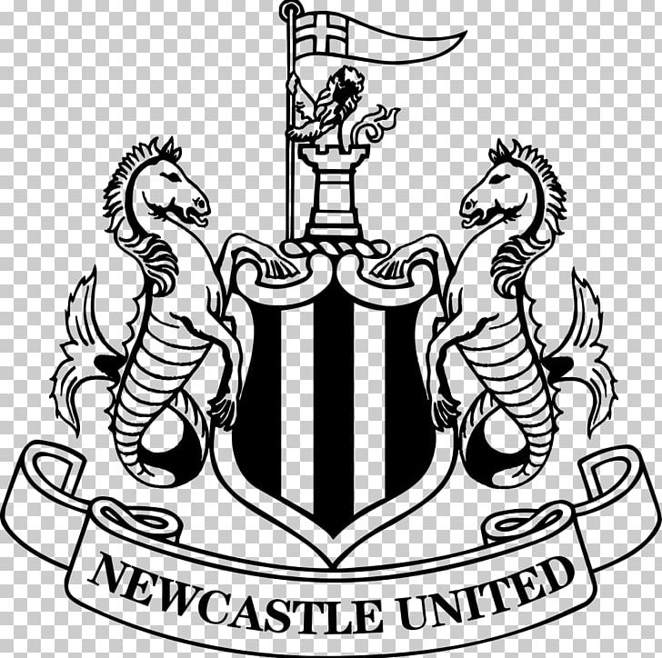 newcastle united f c newcastle upon tyne premier league metropolitan borough of gateshead manchester united f c png gateshead manchester united f c png
