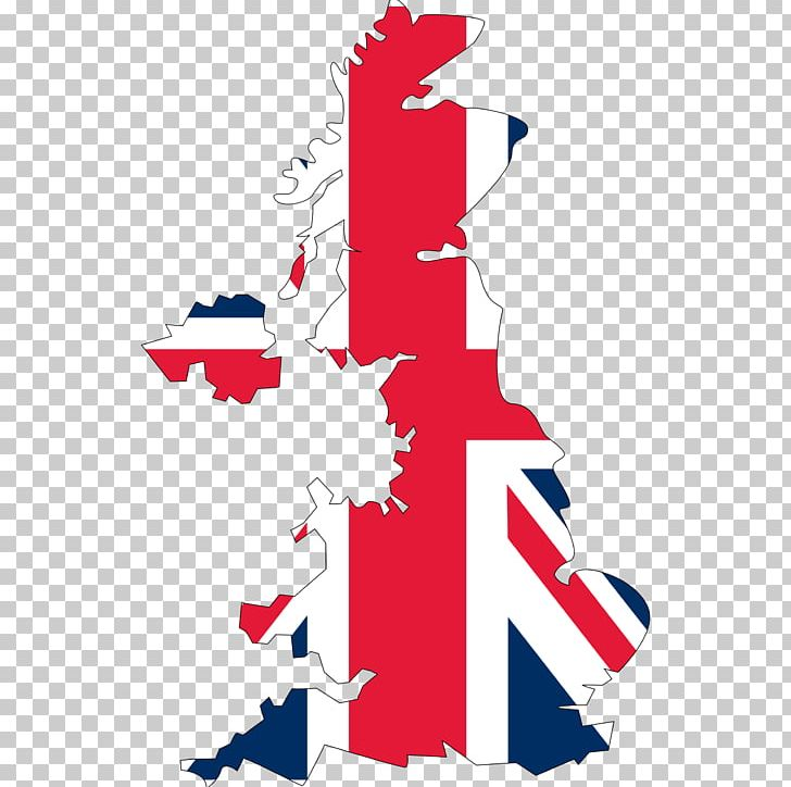 Great Britain Flag Of The United Kingdom PNG, Clipart, Area, Art, Britain, Britanya, Clip Art Free PNG Download