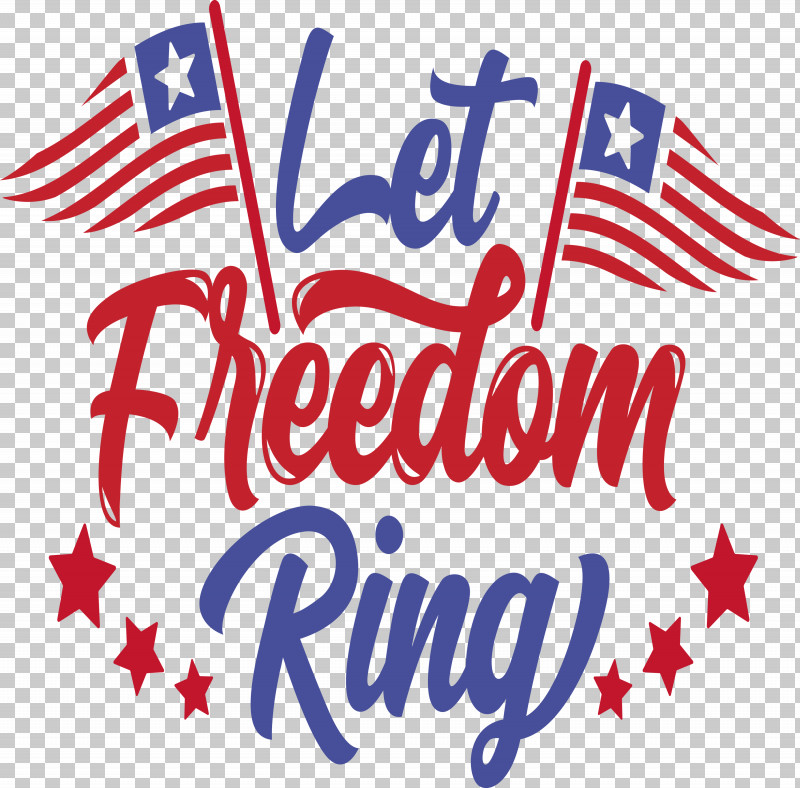 4th Of July PNG, Clipart, 4th Of July, Geometry, Line, Logo, M Free PNG Download