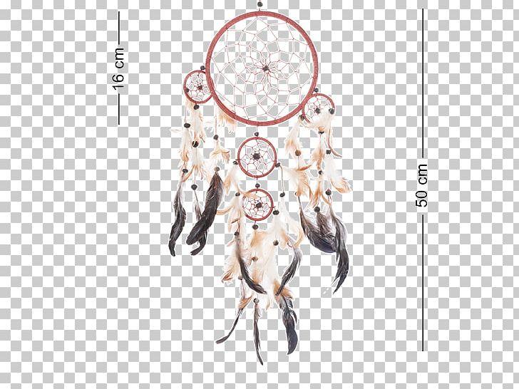 Clothing Accessories Bali Dreamcatcher Neck Pattern PNG, Clipart, Accessories, Bali, Clothing, Clothing Accessories, Dreamcatcher Free PNG Download