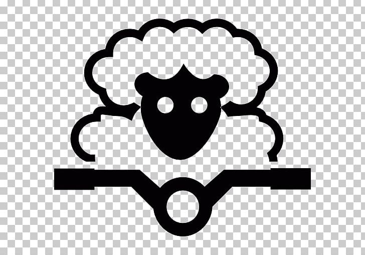 Sheep Goat Graphics Logo Wool PNG, Clipart, Agriculture, Animals, Area, Black, Black And White Free PNG Download