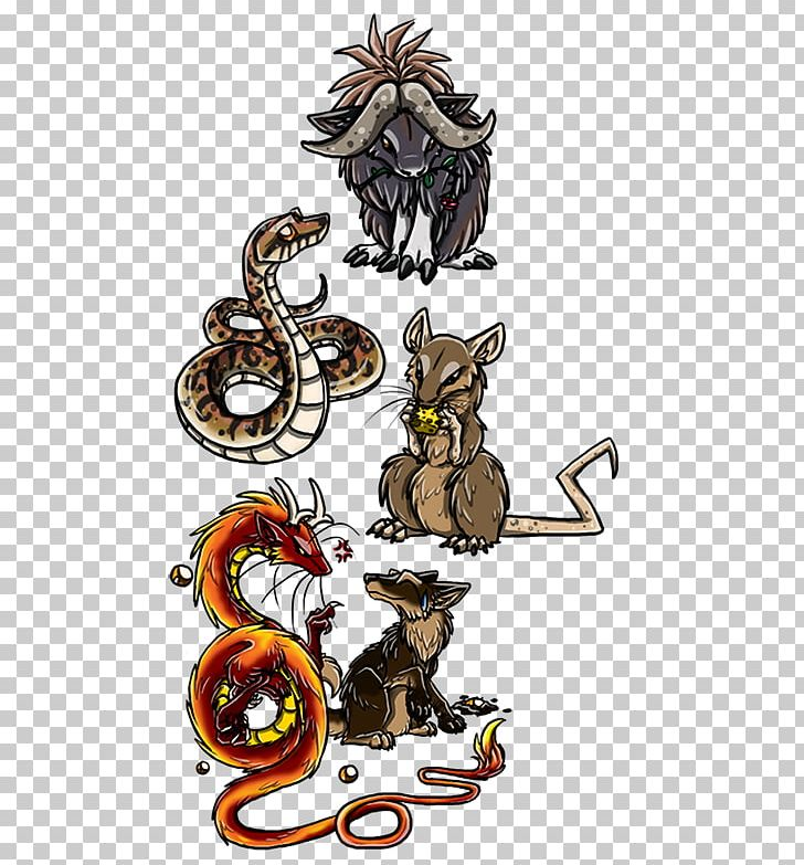Cat Horse Cartoon Font PNG, Clipart, Art, Carnivoran, Cartoon, Cat, Cat Like Mammal Free PNG Download