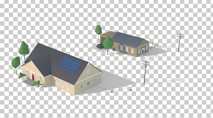Solar Energy Generating Systems Solar Panels Power Station PNG, Clipart, Angle, Business, Electrical Grid, Electricity, Energy Free PNG Download