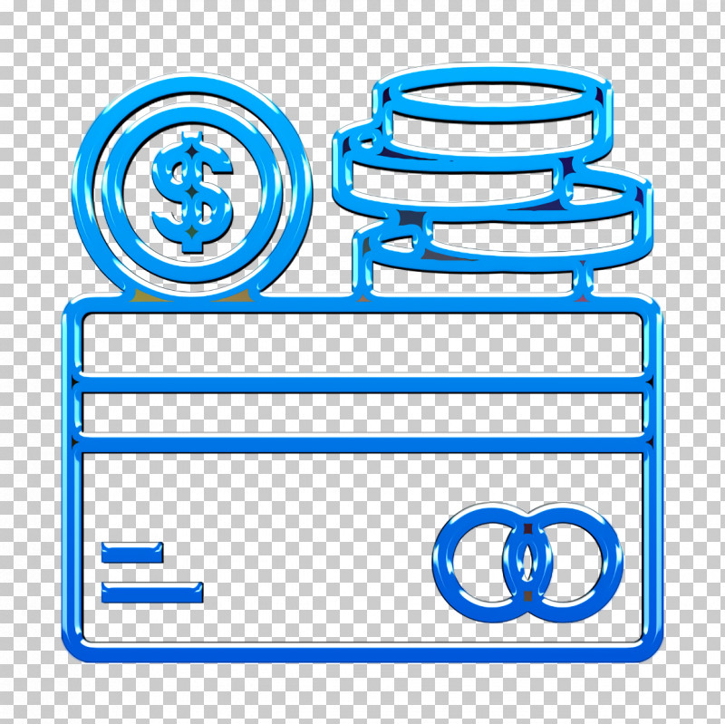 Cash Icon Payment Icon Credit Card Icon PNG, Clipart, Cash Icon, Credit Card Icon, Line, Payment Icon, Rectangle Free PNG Download