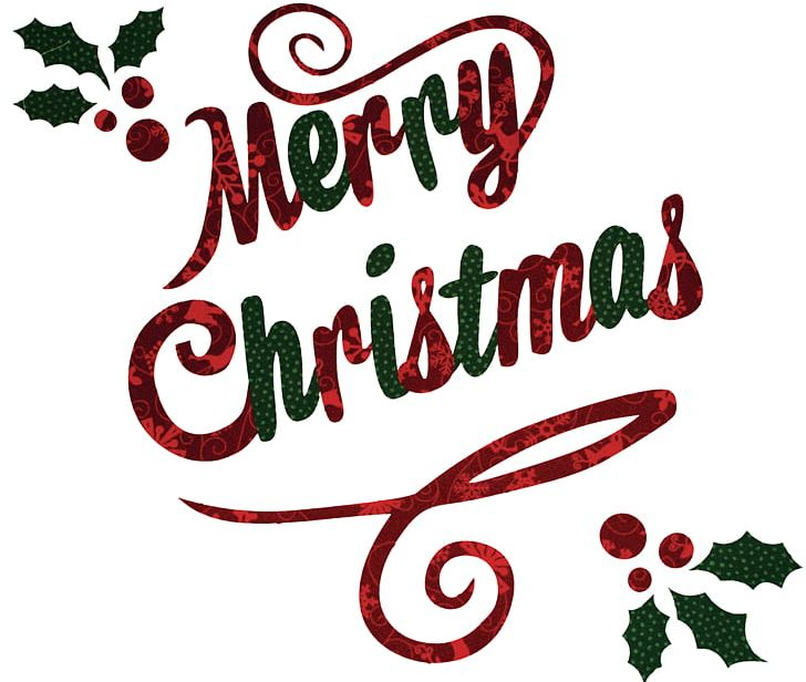 Merry Christmas In Cursive.Christmas Cursive Handwriting Png Clipart Area Art