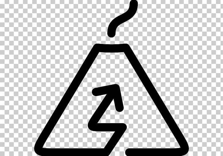 Triangle Brand PNG, Clipart, Angle, Area, Black And White, Brand, Geothermal Energy Free PNG Download