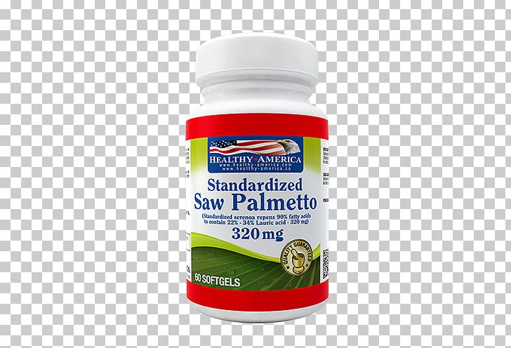 Dietary Supplement Saw Palmetto Extract Health Vitamin PNG, Clipart, Ageing, Biotin, Dietary Supplement, Essential Fatty Acid, Health Free PNG Download