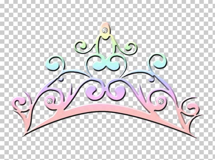 Crown Princess PNG, Clipart, Circle, Clip Art, Crown, Crown Princess, Fashion Accessory Free PNG Download