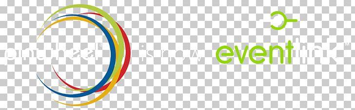 Logo Brand Font PNG, Clipart, Account, Art, Brand, Circle, Closeup Free PNG Download