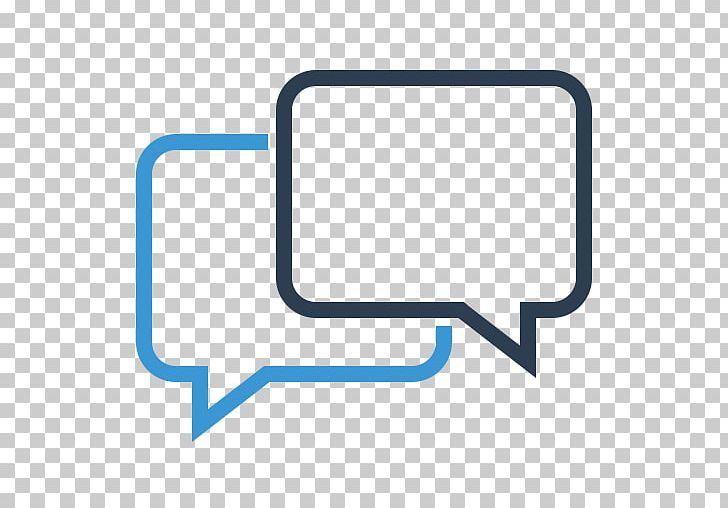 Computer Icons Dialogue Conversation Online Chat PNG, Clipart, Angle, Area, Brand, Communication, Computer Icons Free PNG Download