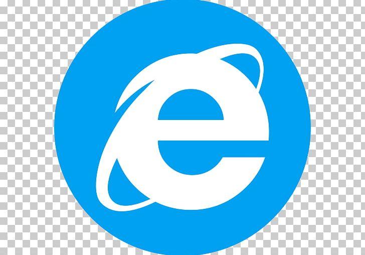 Internet Explorer 10 Web Browser Windows 8 Internet Explorer 11 PNG