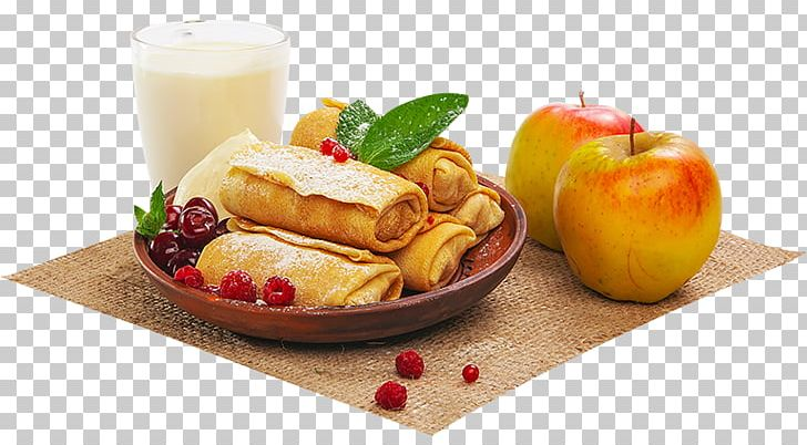 Vegetarian Cuisine Full Breakfast Recipe Dish PNG, Clipart, Breakfast, Cuisine, Dessert, Dish, Food Free PNG Download