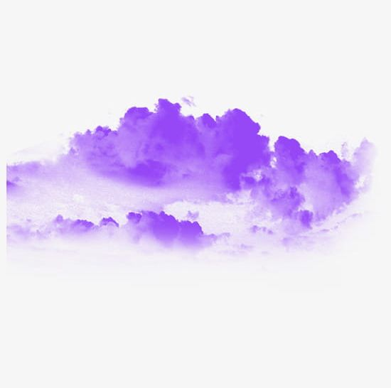 Expansion Of Purple Smoke Background Valentines Day PNG, Clipart, Background, Day, Day Clipart, Expansion Clipart, Poster Free PNG Download
