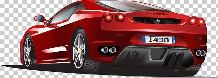 Enzo Ferrari Sports Car LaFerrari PNG, Clipart, Brand, Car