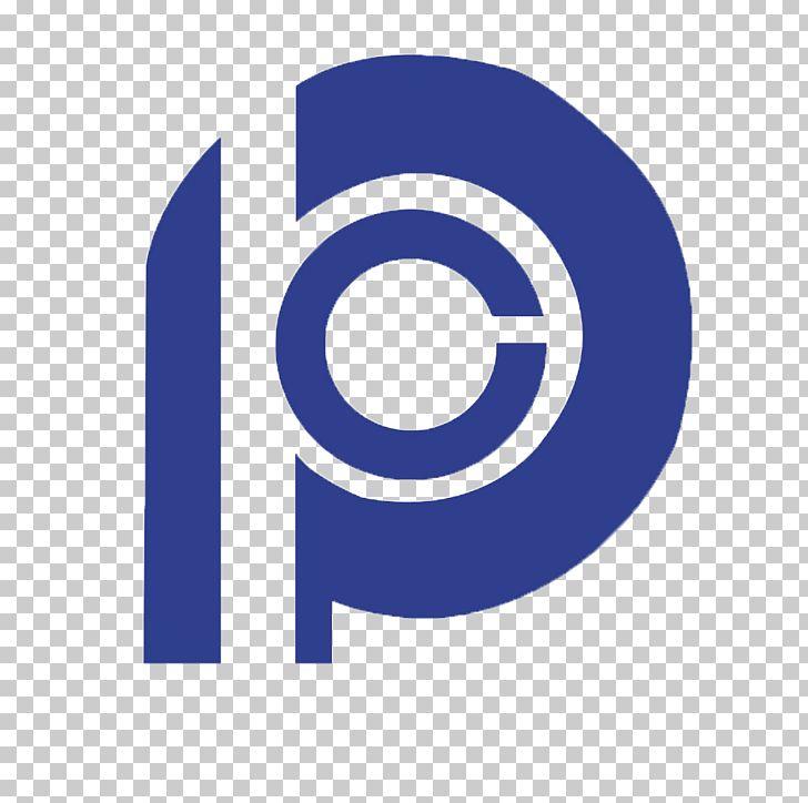 Logo Letter Font Png Clipart Alphabet Area Blue Brand