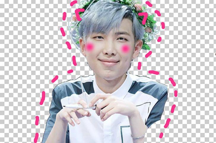 RM Rapper Musician K-pop PNG, Clipart, Bts, Child
