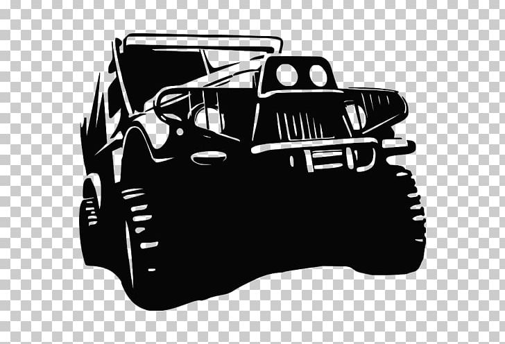 Jeep Wrangler Car Jeep Grand Cherokee Jeep Compass Png Clipart