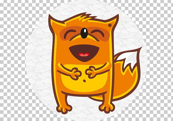 Sticker IMessage IPhone App Store PNG, Clipart, App Store, Canidae, Carnivoran, Cartoon, Dog Like Mammal Free PNG Download
