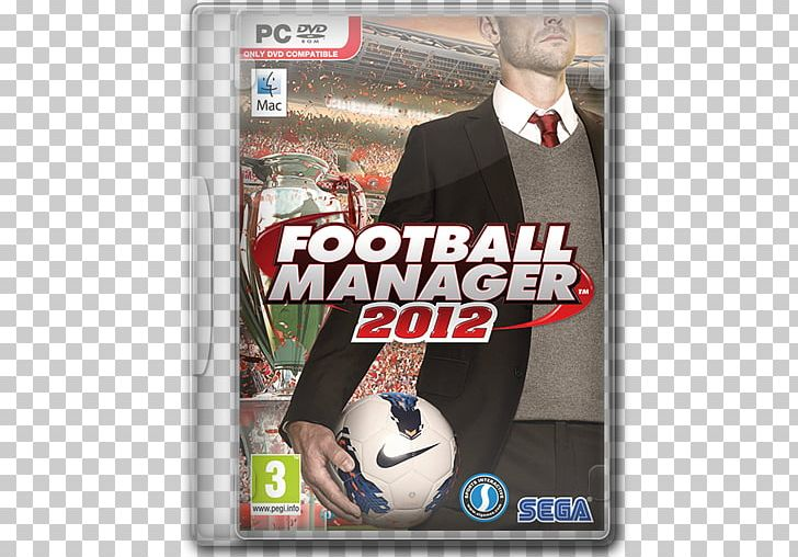 Pc Game Technology Video Game Software PNG, Clipart, Football Manager, Football Manager 2012, Football Manager 2013, Football Manager 2017, Football Manager 2018 Free PNG Download