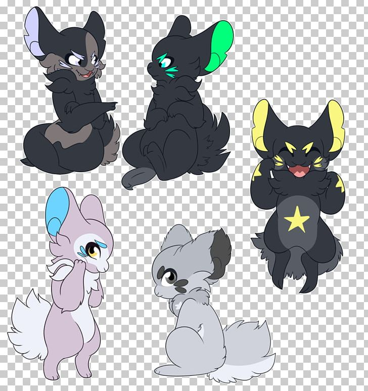 Whiskers Cat Horse Dog Canidae PNG, Clipart, Animals, Animated Cartoon, Baby Nimbus, Black, Black M Free PNG Download