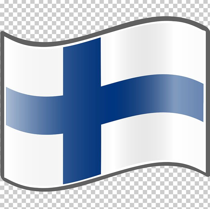 Flag Of Finland Nordic Cross Flag Flag Of Greenland PNG, Clipart, Angle, Blue, Brand, Finland, Finnish Free PNG Download