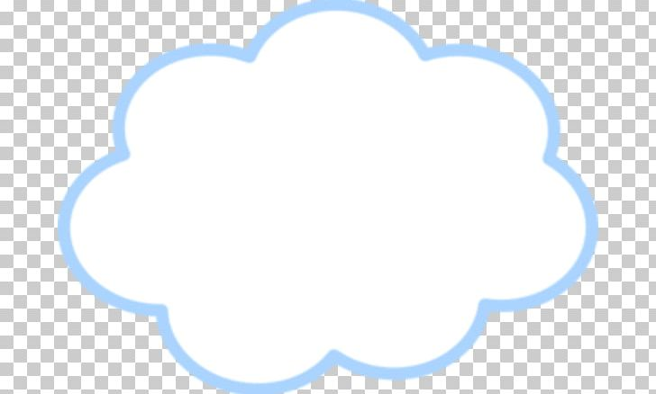 Cloud Computing Computer Icons PNG, Clipart, Apng, Area, Blue, Circle, Clip Art Free PNG Download