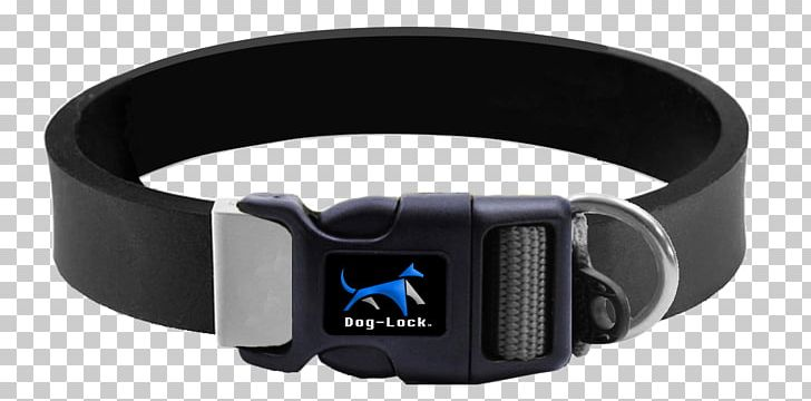 Dog Collar Pet GPS Navigation Systems PNG, Clipart, Animals, Belt, Belt Buckle, Brand, Cat Free PNG Download