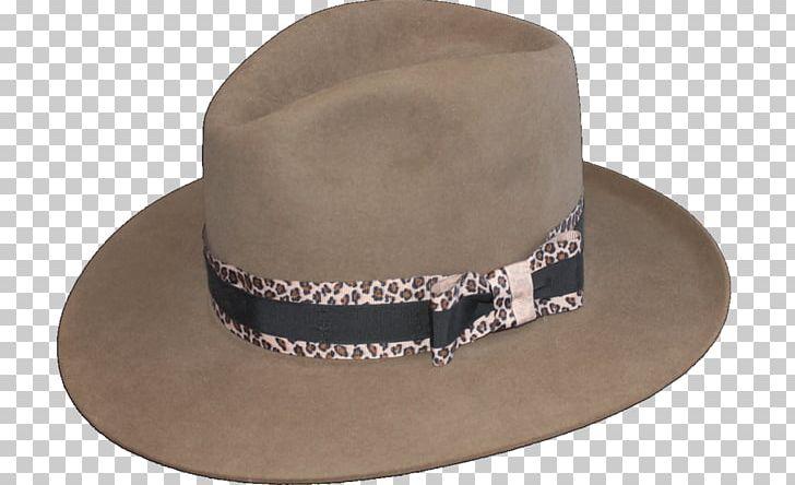 Fedora Cowboy Hat American Hat Company PNG, Clipart