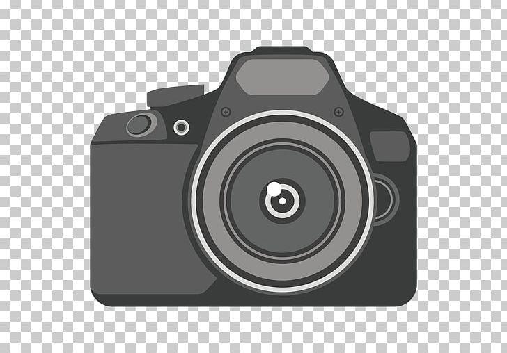 Digital SLR Camera Lens Photographic Film Video Cameras PNG, Clipart, Angle, Camera, Camera Lens, Digital Camera, Digital Cameras Free PNG Download