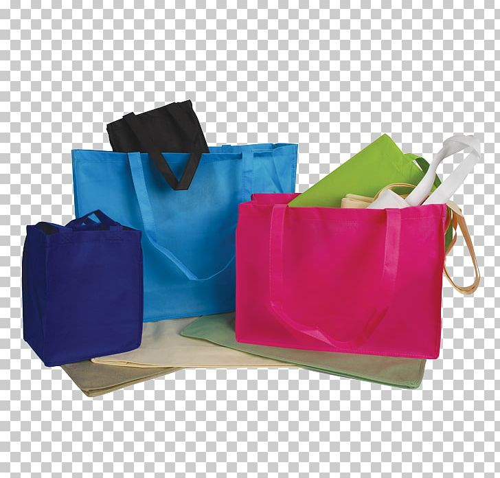 Tote Bag Paper Reusable Shopping Bag Shopping Bags & Trolleys PNG, Clipart, Amp, Backpack, Bag, Box, Carrying Bags Free PNG Download