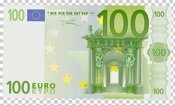 100 Euro Note Banknote 20 Euro Note 50 Euro Note PNG, Clipart, 20 Euro Note, 50 Euro Note, 100 Euro Note, 200 Euro Note, 500 Euro Note Free PNG Download