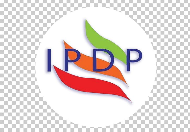Institute Of Professional Development Programs (IPDP Training) Logo Brand PNG, Clipart, Administrative Professionals Day, Area, Bangladesh, Brand, Com Free PNG Download