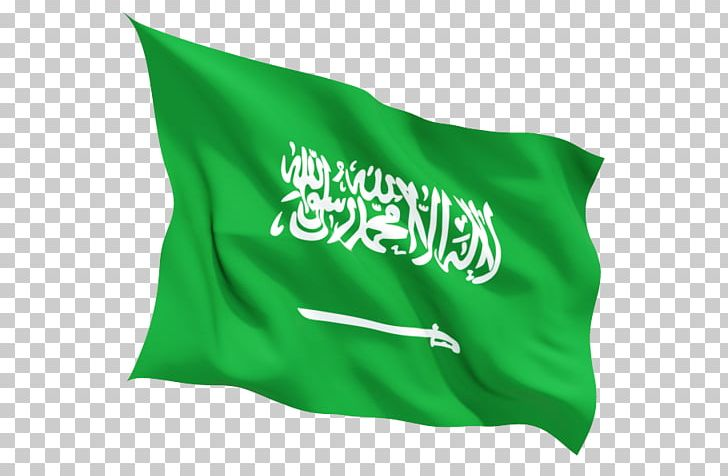 Flag Of Saudi Arabia Flag Of Kosovo PNG, Clipart, Arabia, Computer Icons, Flag, Flag Of South Africa, Flag Of Spain Free PNG Download