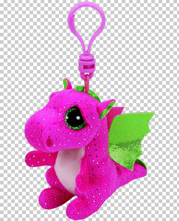 Beanie Babies Ty Inc Stuffed Animals Cuddly Toys Png Clipart