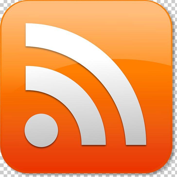 Social Media Computer Icons Blog Web Feed PNG, Clipart, Angle, Blog, Brand, Calinix, Circle Free PNG Download