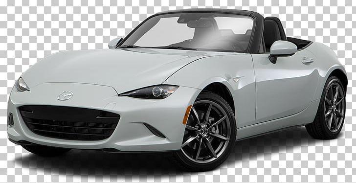 2016 Mazda MX-5 Miata Sports Car 2018 Mazda MX-5 Miata PNG, Clipart, 2016 Mazda Mx5 Miata, 2018 Mazda Mx5 Miata, Automotive Design, Car, Car Dealership Free PNG Download