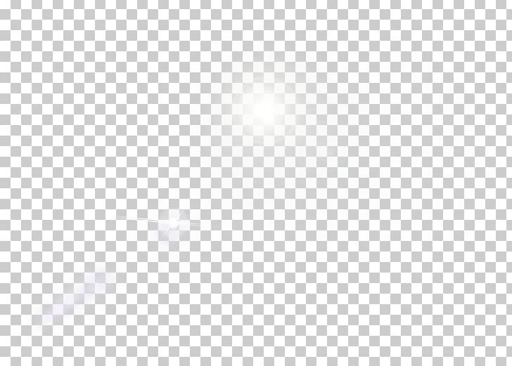 Light Lens Flare Desktop Transparency And Translucency PNG, Clipart, Anamorphic Format, Black And White, Body Jewelry, Bokeh, Camera Free PNG Download