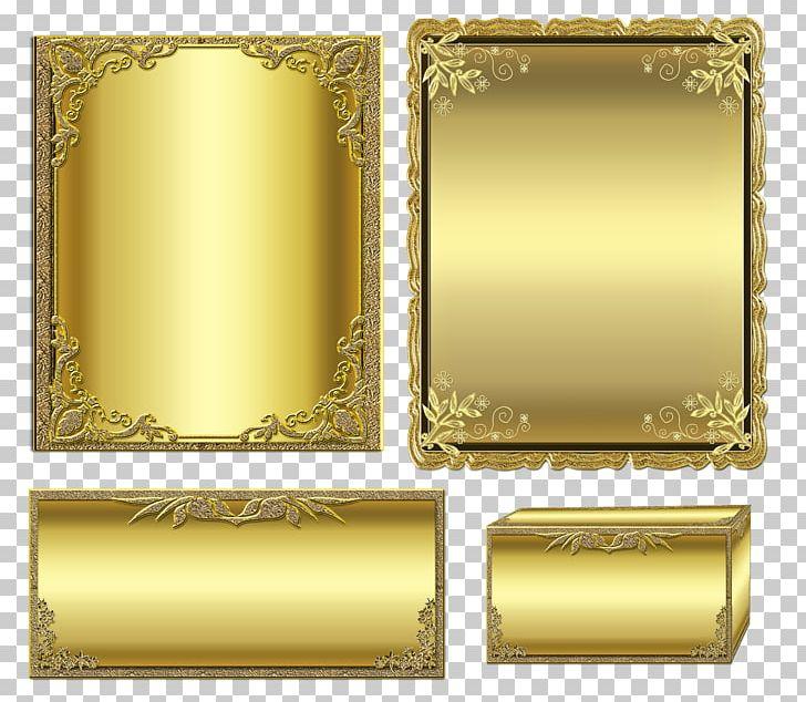 Frame Gold Png Clipart Border Frame Border Frames Christmas Frame Download Euclidean Vector Free Png Download