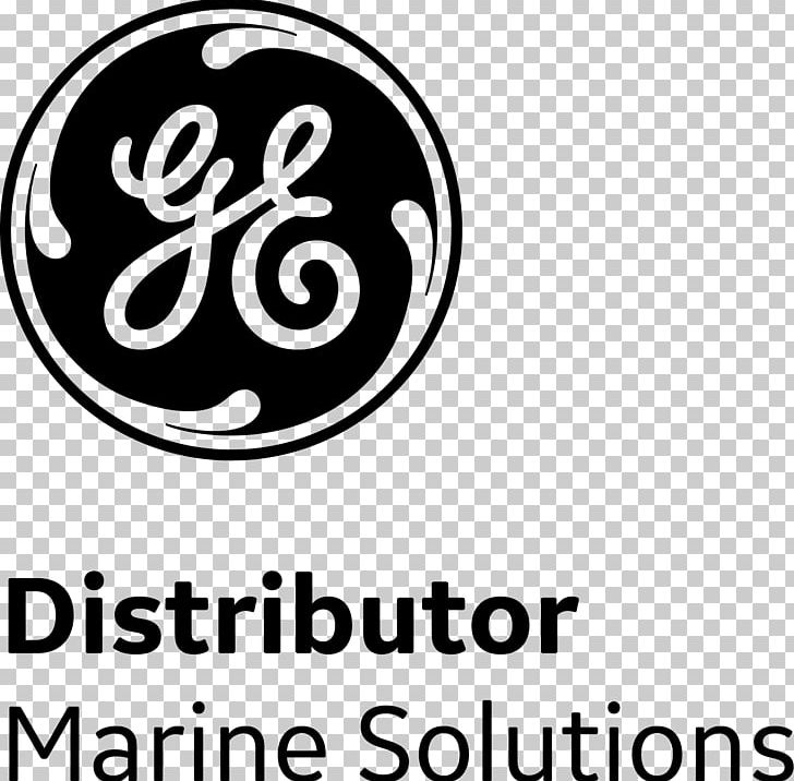Petroleum Industry General Electric GE Oil And Gas Liquefied