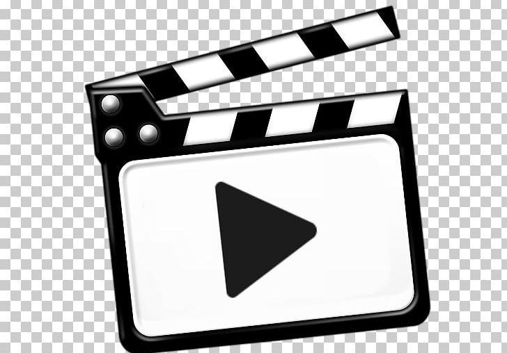 free download media player classic home cinema 64 bit