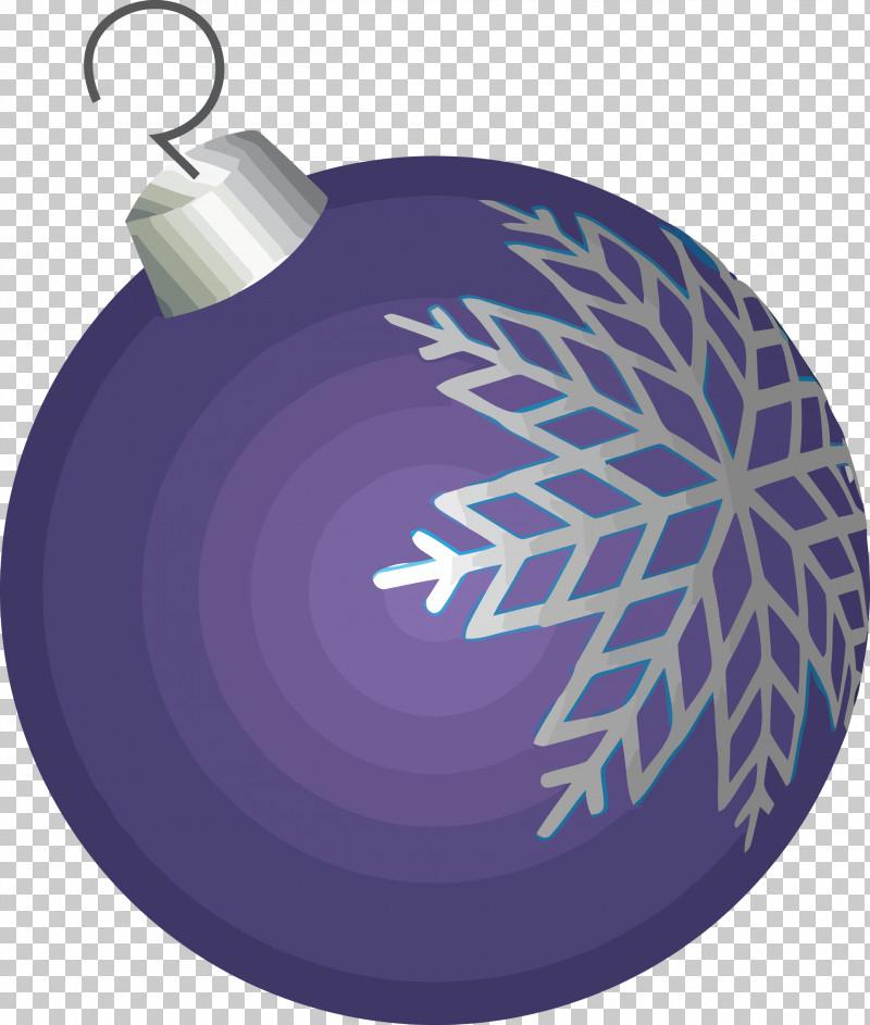 Christmas Bulbs Christmas Ornament Christmas Ball PNG, Clipart, Blue, Christmas, Christmas Ball, Christmas Bulbs, Christmas Decoration Free PNG Download