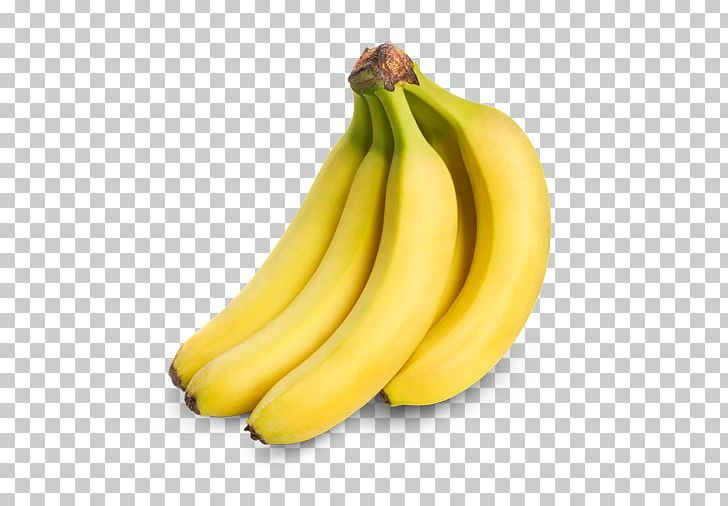 Banana Png – Here you can download free banana png pictures with transparent background.