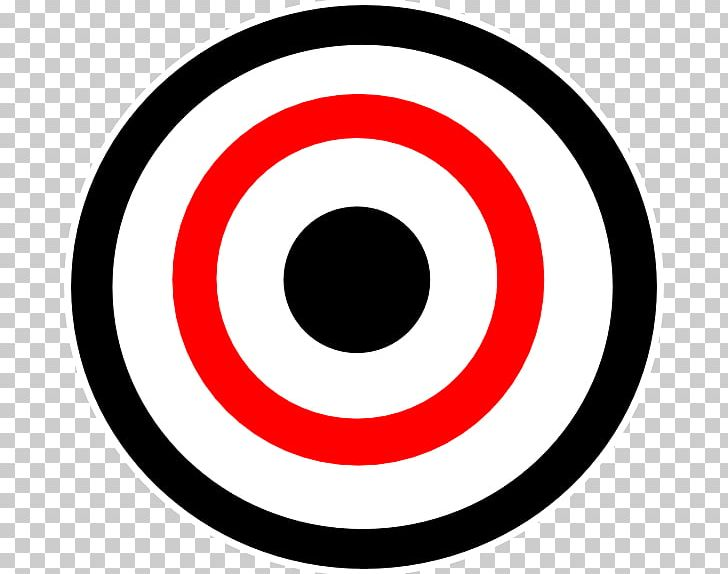 Bullseye Free Content PNG, Clipart, Area, Brand, Bullseye, Circle, Com Free PNG Download