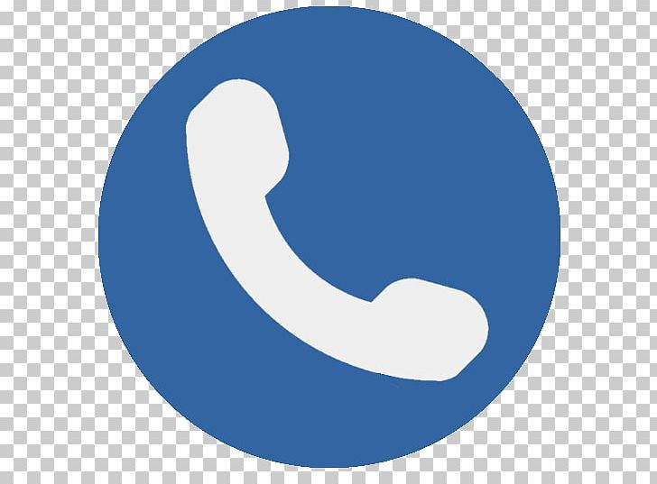 Telephone Logo Computer Icons PNG, Clipart, Blue, Brand, Business, Circle, Clip Art Free PNG Download
