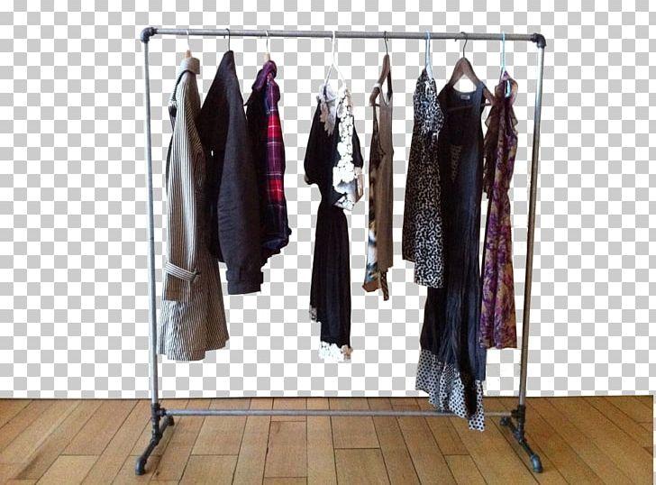 Clothing Coat & Hat Racks Shelf Clothes Hanger Clothes Horse PNG, Clipart, Amp, Armoires Wardrobes, Bedroom, Boutique, Closet Free PNG Download